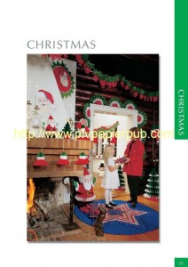 guirlandes-decorations-pour-Noel_02 Noël